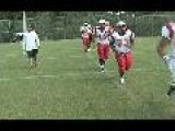 Sports Concussions Web-only Video 3