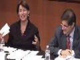 Sen Klobuchar&apos S Broadband Summit- Full Video