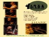 SHARK AL JAZZ CLUB LA VICENTINA