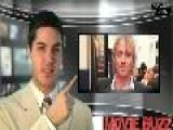 Spiderman Villain, Transformers 3, Adam Sandler & More! Ep. 278 - Movie Buzz