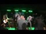Sturmlicht - Ca Plane Moi Live U4