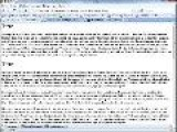 Scrolling Anim&#233 Avec JQuery
