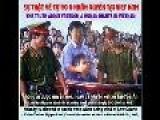 Special Report Ngo Ky - Bao Nguoi Viet - Hop Bao