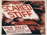 Scared Stiff 1945