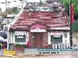 Silverlake Buzz TV - Red Lion Tavern - My Local Buzz TV