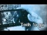 Street Smart Cool Cat 018 - Me, Myself And My Gadgets Part 2 Of 3