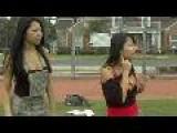 Sexy Asian Girls Movie Talk: Adam Sandler Happy Gilmore - 2