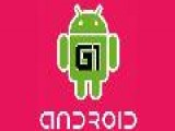 T-MOBILE&apos S G1 Will Be First Google Android Phone: MediaBytes With Shelly Palmer August 27, 2008
