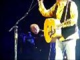Tom Petty | Toronto | Learning To Fly | June 3, 2008