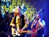 Tom Petty | Toronto | Sweet William Intro | June 3, 2008