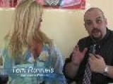 Terri Runnels Interview