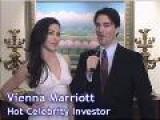 The Celebrity Million Dollar Portfolio Challenge :: Stock Pick Highlights :: Www.moMONEYtv.com :: Ww