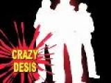 THE FUNNIEST CRAZIEST INDIAN SINGERS !