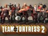 Team Fortress 2: Teen Sex, Jay-Z, Tiger Woods!