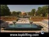 Top Billing|Rajasthani Royalty|Stomp|Andre Rieu|jaipur