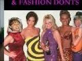 The Broads: Oscar Fashions!