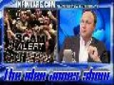 The Alex Jones Show: Alex Breaks Down The Derivatives Scam & Takes Your Calls For Solutions 3 8