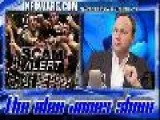 The Alex Jones Show: Alex Breaks Down The Derivatives Scam & Takes Your Calls For Solutions 7 8