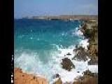 Travel: Aruba-Honeymoon Trip Around The Island RichardStep