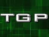 TGP #0315 | Hacker Caught, AT&T Hearts Windows Phone 7, Apple News