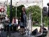 Tammy Johnson On Civil Rights & G20 Inquiry