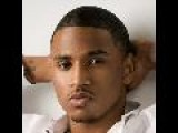 Trey Songz Door Bell