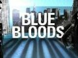 Tom Selleck - Blue Bloods Newest Police Drama