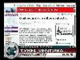 Trutv&apos S Tyrel Ventura: Bombshell News Of Upcoming Episode On FEMA Camps!! - Alex Jones Tv 1 2