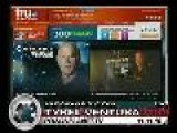 Trutv&apos S Tyrel Ventura: Bombshell News Of Upcoming Episode On FEMA Camps!! - Alex Jones Tv 2 2