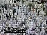 Todo Listo En Arabia Saud&#237 Para Albergar Peregrinos En La Meca