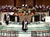 Thanks In All Circumstances?! Dr. Robert E. Long, Worship - November 21, 2010