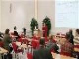 Tarja Pienim?ki - Roboteistako Suomen Pelastaja? -seminaari 2.11.2010