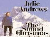 The Pop Arena Christmas Bonanza - Dec 20th Julie Andrews - The Sound Of Christmas