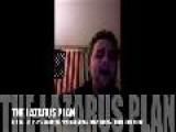 THE LAZARUS PROJECT-DJ ARKITEKT&apos S FAVORITE SONGS