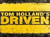 Tom Holland&apos S Driven - First Teaser