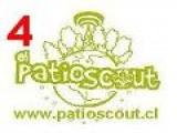 Un Lugar Para Los Scouts... Www.PatioScout.cl 11