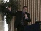 Using Facebook & Twitter In Business - Rodney Rumford - Gravity Summit UCLA