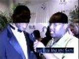 UMES Gala 2010 - Dionne Warwick, B.B. King, Lou Gossett Jr., Patty Duke, Herschel Walker