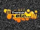 VIDEO COCINA TRABAJO EN EQUIPO 21 JAMBOREE UK 2007 Y JAMBOREE DESIERTO SCOUTS PATIOSCOUT