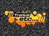 VIDEO SER SCOUT ENCUESTA JAMBORE URBANO 2008 PATIOSCOUT ETCTV CHILE SCOUTS