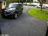 V09-05-2008-1819