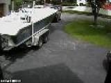 V09-09-2008-0930