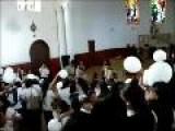 Vallenato En La Iglesia DIA 162