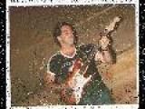 Vodpod Video &apos It Ain&apos T Easy&apos Greenhouse-Effect-Songs-1992 ClarkHagins Facebook Music BMI