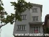 Villa For Rent At No 11B, D6, The Villa In Peach Blossom Garden, Lac Long Quan Street, Tay Ho District, Ha Noi City, Viet Nam