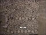 VIDEO 2 CATACUMBAS DE PARIS FRANCIA EN ETCTV PATIOSCOUT SCOUTS GUIAS TRONCAL