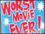 WORST MOVIE EVER #61