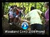 Woodland Camp Promotional Video - 2009