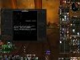 World Of Warcraft: Addon Watch - Auctionator