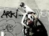 """Walrus TV Artist Feature: WK Interact From """" The Run Up"""""""